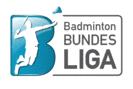 DBLV setzt Bundesligaspielbetrieb bis Ende des Jahres aus!!