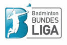DBLV-Badminton-Bundesliga.de