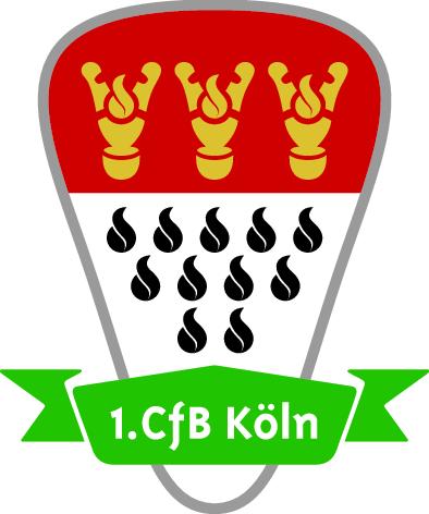 Bundesligapremiere in Köln!